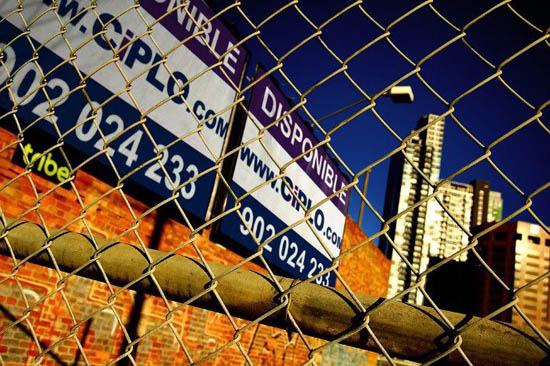 ciplo inmobiliaria de empresa