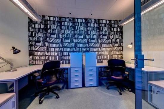 google despacho