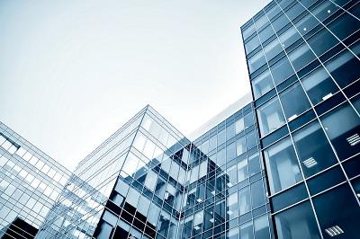inversion inmobiliaria inmuebles comerciales