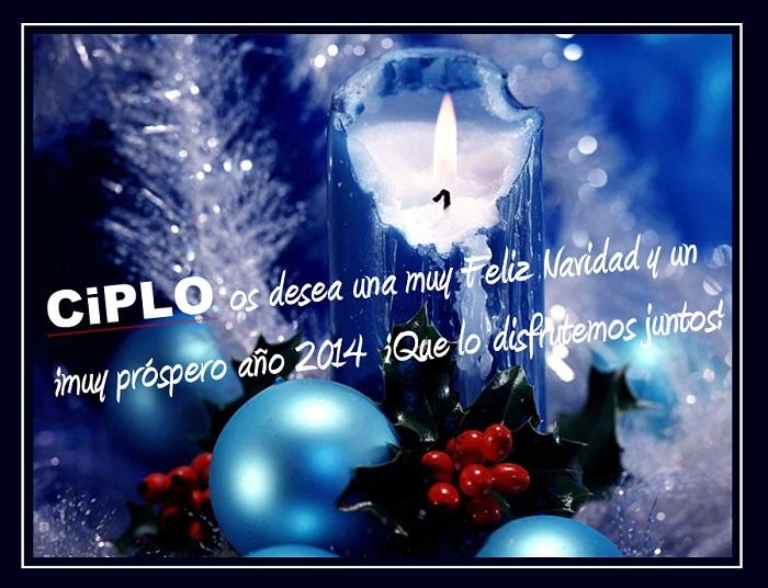 navidad_Ciplo_2013b