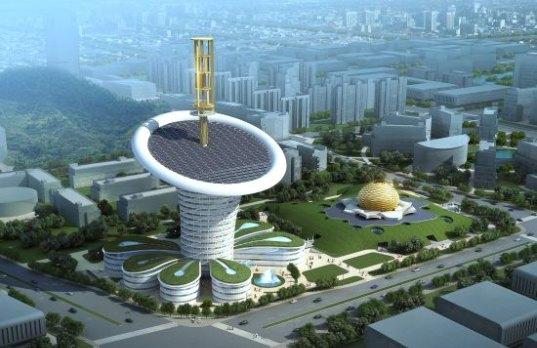 edificio maxima sostenibilidad mundo 3