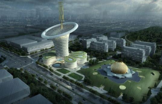 edificio maxima sostenibilidad mundo 4