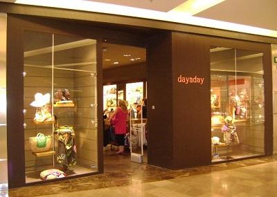 Dayaday Tous