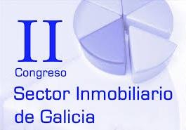 II congreso sector inmobiliario galicia