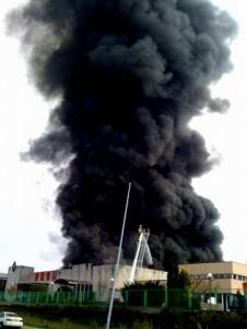 incendio_fabrica
