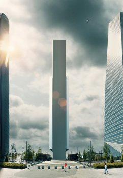 cambia_el_skyline_de_madrid_iadios_a_las_cuatro_torres_ihola_cinco_torres_5409_570x